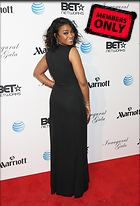 Celebrity Photo: Tatyana Ali 2035x3000   1.3 mb Viewed 1 time @BestEyeCandy.com Added 392 days ago