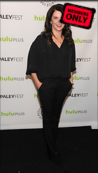 Celebrity Photo: Lauren Graham 2337x4130   1.1 mb Viewed 10 times @BestEyeCandy.com Added 621 days ago