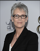 Celebrity Photo: Jamie Lee Curtis 2355x3000   575 kb Viewed 1.075 times @BestEyeCandy.com Added 942 days ago