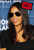 Celebrity Photo: Rosario Dawson 2790x4026   2.2 mb Viewed 3 times @BestEyeCandy.com Added 686 days ago