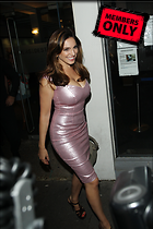 Celebrity Photo: Kelly Brook 2400x3600   5.3 mb Viewed 12 times @BestEyeCandy.com Added 991 days ago