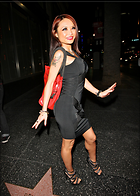 Celebrity Photo: Tila Nguyen 2146x3000   740 kb Viewed 217 times @BestEyeCandy.com Added 537 days ago