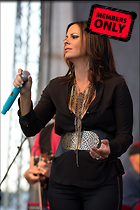 Celebrity Photo: Sara Evans 1365x2048   1,034 kb Viewed 0 times @BestEyeCandy.com Added 479 days ago