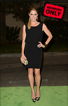 Celebrity Photo: Julie Bowen 2074x3210   3.2 mb Viewed 13 times @BestEyeCandy.com Added 648 days ago