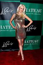 Celebrity Photo: Holly Madison 2000x3000   712 kb Viewed 163 times @BestEyeCandy.com Added 1004 days ago