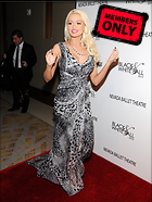 Celebrity Photo: Holly Madison 2700x3581   4.6 mb Viewed 10 times @BestEyeCandy.com Added 979 days ago