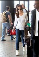 Celebrity Photo: Minka Kelly 700x1000   159 kb Viewed 22 times @BestEyeCandy.com Added 47 days ago