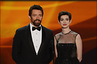 Celebrity Photo: Hugh Jackman 2319x1542   666 kb Viewed 9 times @BestEyeCandy.com Added 90 days ago