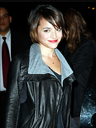 Celebrity Photo: Norah Jones 2260x3000   749 kb Viewed 207 times @BestEyeCandy.com Added 570 days ago