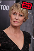 Celebrity Photo: Robin Wright Penn 3456x5184   1.2 mb Viewed 6 times @BestEyeCandy.com Added 938 days ago