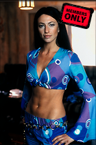 Celebrity Photo: Claudia Black 2562x3852   8.0 mb Viewed 36 times @BestEyeCandy.com Added 957 days ago