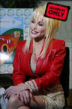 Celebrity Photo: Dolly Parton 1970x3000   1,028 kb Viewed 21 times @BestEyeCandy.com Added 617 days ago