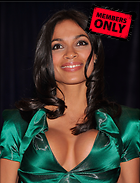 Celebrity Photo: Rosario Dawson 2289x3000   1.5 mb Viewed 6 times @BestEyeCandy.com Added 810 days ago
