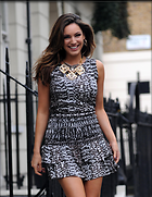 Celebrity Photo: Kelly Brook 2317x3000   585 kb Viewed 11 times @BestEyeCandy.com Added 87 days ago