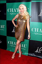 Celebrity Photo: Holly Madison 2000x3000   747 kb Viewed 82 times @BestEyeCandy.com Added 1004 days ago