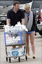 Celebrity Photo: Jamie Lynn Spears 678x1024   172 kb Viewed 130 times @BestEyeCandy.com Added 301 days ago