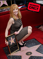 Celebrity Photo: Marg Helgenberger 2941x4000   2.2 mb Viewed 7 times @BestEyeCandy.com Added 464 days ago