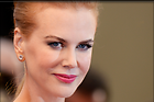Celebrity Photo: Nicole Kidman 4928x3280   980 kb Viewed 74 times @BestEyeCandy.com Added 283 days ago