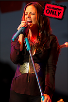 Celebrity Photo: Sara Evans 1365x2048   1.3 mb Viewed 2 times @BestEyeCandy.com Added 479 days ago
