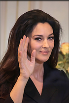 Celebrity Photo: Monica Bellucci 682x1024   98 kb Viewed 226 times @BestEyeCandy.com Added 388 days ago
