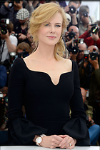 Celebrity Photo: Nicole Kidman 2910x4372   997 kb Viewed 61 times @BestEyeCandy.com Added 283 days ago