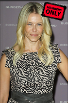 Celebrity Photo: Chelsea Handler 2400x3600   1,082 kb Viewed 11 times @BestEyeCandy.com Added 914 days ago