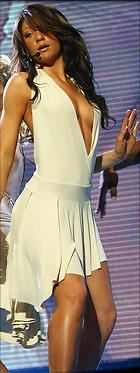 Celebrity Photo: Nicola Roberts 616x1641   793 kb Viewed 3.275 times @BestEyeCandy.com Added 1006 days ago