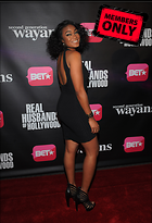 Celebrity Photo: Tatyana Ali 2045x3000   1.2 mb Viewed 1 time @BestEyeCandy.com Added 364 days ago