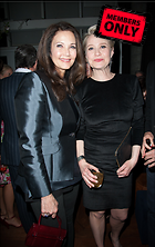 Celebrity Photo: Lynda Carter 1894x3000   1.1 mb Viewed 12 times @BestEyeCandy.com Added 637 days ago