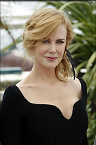 Celebrity Photo: Nicole Kidman 683x1024   118 kb Viewed 40 times @BestEyeCandy.com Added 283 days ago