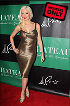 Celebrity Photo: Holly Madison 3456x5184   1.9 mb Viewed 11 times @BestEyeCandy.com Added 903 days ago