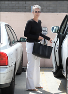 Celebrity Photo: Jamie Lee Curtis 2980x4098   715 kb Viewed 516 times @BestEyeCandy.com Added 763 days ago