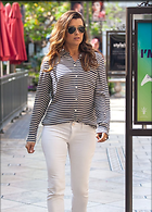 Celebrity Photo: Cote De Pablo 737x1024   157 kb Viewed 717 times @BestEyeCandy.com Added 278 days ago