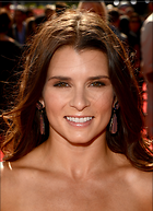 Celebrity Photo: Danica Patrick 2176x3000   808 kb Viewed 499 times @BestEyeCandy.com Added 499 days ago