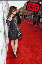 Celebrity Photo: Jennifer Tilly 2456x3696   1,042 kb Viewed 11 times @BestEyeCandy.com Added 695 days ago