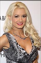 Celebrity Photo: Holly Madison 1950x3000   887 kb Viewed 165 times @BestEyeCandy.com Added 979 days ago