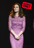 Celebrity Photo: Diane Lane 2145x3000   1.4 mb Viewed 10 times @BestEyeCandy.com Added 553 days ago