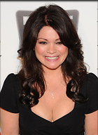Celebrity Photo: Valerie Bertinelli 730x999   148 kb Viewed 312 times @BestEyeCandy.com Added 1230 days ago