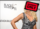 Celebrity Photo: Holly Madison 2700x1981   2.4 mb Viewed 10 times @BestEyeCandy.com Added 928 days ago