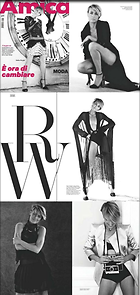 Celebrity Photo: Robin Wright Penn 486x1024   67 kb Viewed 364 times @BestEyeCandy.com Added 1245 days ago