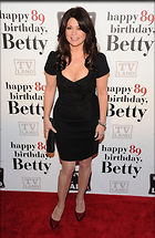 Celebrity Photo: Valerie Bertinelli 652x999   159 kb Viewed 358 times @BestEyeCandy.com Added 1230 days ago