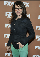 Celebrity Photo: Katey Sagal 2085x3000   492 kb Viewed 112 times @BestEyeCandy.com Added 229 days ago