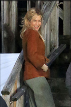 Celebrity Photo: Jennifer Aniston 682x1024   191 kb Viewed 1.974 times @BestEyeCandy.com Added 615 days ago