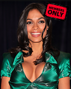 Celebrity Photo: Rosario Dawson 2414x3000   1.7 mb Viewed 7 times @BestEyeCandy.com Added 810 days ago