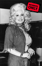 Celebrity Photo: Dolly Parton 2226x3423   2.0 mb Viewed 11 times @BestEyeCandy.com Added 755 days ago