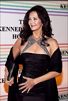 Celebrity Photo: Lynda Carter 1024x1505   291 kb Viewed 625 times @BestEyeCandy.com Added 1109 days ago