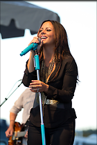 Celebrity Photo: Sara Evans 1365x2048   851 kb Viewed 130 times @BestEyeCandy.com Added 479 days ago
