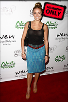 Celebrity Photo: Christine Lakin 2000x3000   1,083 kb Viewed 10 times @BestEyeCandy.com Added 711 days ago