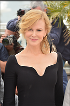 Celebrity Photo: Nicole Kidman 1995x3000   645 kb Viewed 48 times @BestEyeCandy.com Added 283 days ago