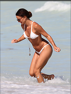 Celebrity Photo: Gabrielle Anwar 900x1200   132 kb Viewed 201 times @BestEyeCandy.com Added 725 days ago